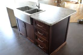 butcher block counter top canadian woodworking and home
