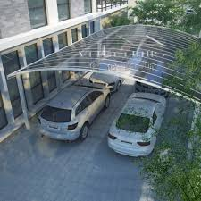 carports garages with polycarbonate roof carports garages with