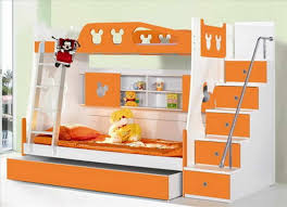 childrenus bedrooms and nurseries photos cool boys bedroom ideas with gray wood bunk bed and ladder shared boys bedroom makeover ideas ikea home tour episode