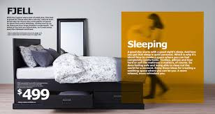 Ikea Furniture Catalogue 2015 Ikea Canada Catalogue English 2015 Pdf Flipbook