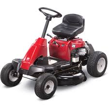 100 yardman lawn mower manual poulan pro riding lawn mower