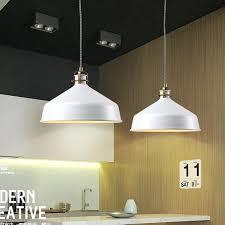 Creative Lighting Fixtures Metal Pendant Light Fixtures Vintage Industrial Loft Lighting