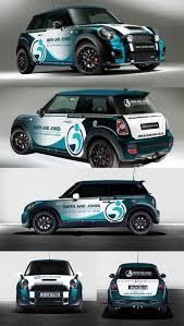 233 best car wrap design images on pinterest vehicle wraps car