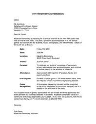 sample donation request letter template perplexed thinking why in
