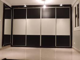 placard chambre sur mesure armoire encastrable sur mesure placard mural chambre u