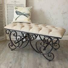 Bench Seat Bedroom Bedroom Bench Ebay