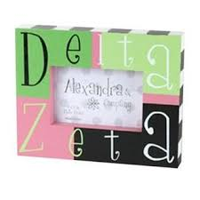 sorority picture frames sorority picture frames gear