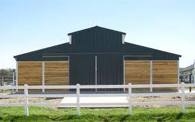 Sheds Nz Farm Sheds Kitset Sheds New Zealand by Steel Interlock Sheds U2013 Expertly Engineered Steel Framed Structures