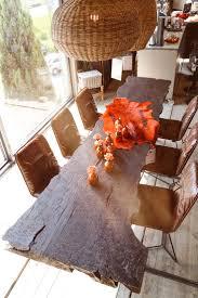 Esszimmertisch Naturkante Die Besten 25 Baumkantentisch Ideen Auf Pinterest Holztisch