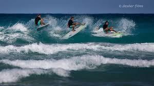 west coast surf shop home