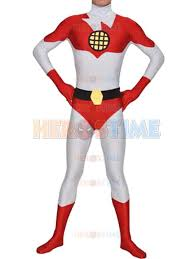 Body Halloween Costumes Cheap Planet Halloween Costumes Aliexpress