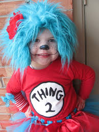 1 2 Halloween Costume 21 1 Costume Images Dr Suess Halloween