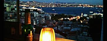 The 15 Best Places With by The 15 Best Places With Scenic Views In Istanbul