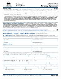 Business Resume Template Word Sample Grad Resume Ticket Room Tenancy Agreement Template
