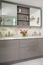 lowes medicine cabinets fashion toronto modern bathroom remodeling