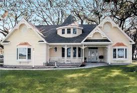 cottage house plans one story glamorous single story cottage style house plans pictures best