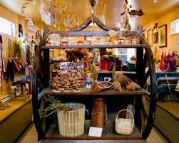 shops u0026 galleries u2013 kahnawake tourism