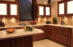 Home Depot Design Kitchen Amazing Home Depot Kitchen Design Home - Home depot design