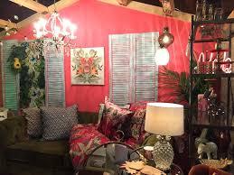 Interior Themes by Interior Themes At Next This Summer