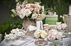 decoration mariage vintage cool idées pour vintage déco de mariage archzine fr