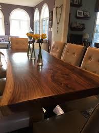 fairfax va furniture store r home furniture alexandria va dc md