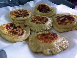 cuisine suisse recette de cheese naan leger aux petits suisses