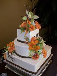 affordable wedding cakes wedding cake flowers affordable discount cake flowers cheap