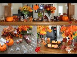 fall series diy fall decorations ideas dollar tree haul