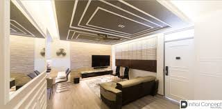 10 house designs in s u0027pore so cool you can even rent them out for