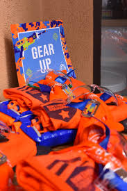 best 25 nerf war ideas only on pinterest nerf party nerf