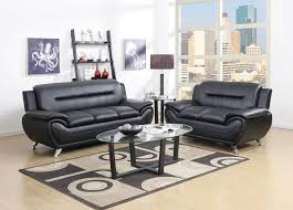 leather living room sets urban furniture outlet delaware