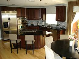 White Laminate Kitchen Cabinets Sample Of High Gloss White Kitchen Storage Cabinets For That