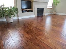 Lowes Hardwood Floors Wood Flooring Lowes Houses Flooring Picture Ideas Blogule