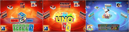 download games uno full version uno tinyiso pcgames download