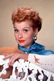 pictures of lucille ball lucille ball imdb
