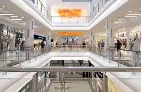 home design qatar the one mall of qatar theatre furniture dubai