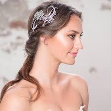 designer hair accessories starlet comb designer pearl bridal bridal