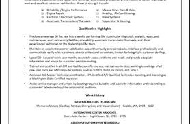 free auto resume maker auto resume writer custom reflective essay editing service for