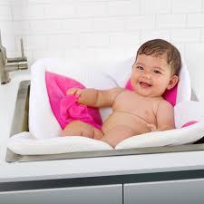 blooming bath lotus pink babies r us