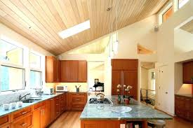 track lighting for vaulted ceilings vaulted kitchen vaulted ceiling kitchen lighting excellent track