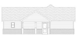 house plan j0921 17