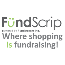 gift card fundraiser fundscrip gift card fundraising
