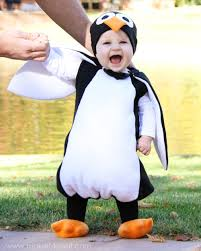 Coupons Halloween Costumes Creative Baby Halloween Costume Ideas Baby Halloween Costumes