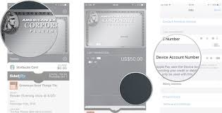 where can i use home design credit card how to return a purchase in store with apple pay imore