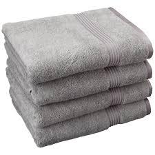 Bathroom Towel Sets by The Twillery Co Patric Bath Towel Set U0026 Reviews Wayfair