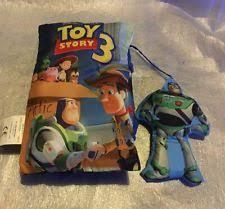 toy story bedroom ebay