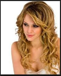 Temporary Hair Extensions For Wedding Wavy Hair Hair Extensions By Me Using Angel Remy Hair