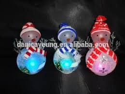 Wholesale Led Christmas Decorations by Wholesale Outdoor And Indoor Led Christmas Decorations View Lowes