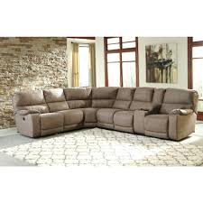Ashley Furniture Microfiber Loveseat Beautiful Rocker Recliner Loveseat Ashley Furniture Microfiber