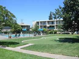 3 bedroom apartments in sacramento 3 bedroom apartments for in sacramento ca com attractive 3 bedroom